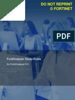 FortiAnalyzer_6.0_Study_Guide-Online.pdf