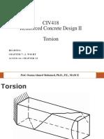 Torsion1.pdf