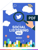 the_social_listening_bible_by_brand24.pdf