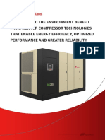Next Generation RSeries 200-250kW Whote