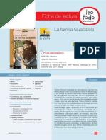 La_familia_Guácatela.pdf