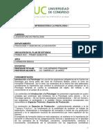 INTRODUCCION A LA PSICOLOGIA I.pdf