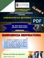 Clase 6 Emergencia y Desastre.pptx