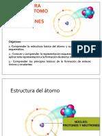 estructura basica del atomo y sus interacciones (1).pptx