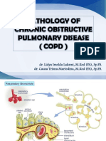 k12, Pa, Pathology of Copd_rts1-k12