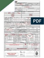 074 prueba rapida-medicinaxlsx.pdf