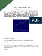 Trade Trends with Ichimoku Cloud.pdf
