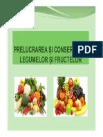 7_8_ Legume_ Fructe.pdf