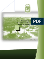 1388-plan-de-desarrollo-2012-2021-43a08f7ba329054d