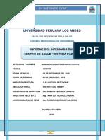 ALYSON MAMANI VILCHEZ- INTERNADO.docx