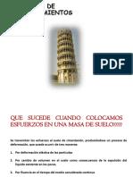 3._ASENTAMIENTO_Y_COMPRESIBILIDAD.pdf