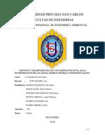 contaminacion-del-agua-oficial.docx