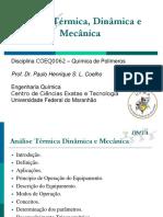 Aula 10 - DMTA.pdf