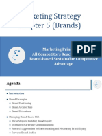 MarketingStrategyChapter05-2.4
