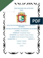 COMPILADOR LEXICO.docx