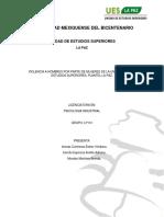 Copia de proyecto investigación.pdf