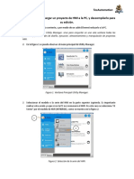 Instructivo  HMI a la PC.pdf