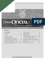 EX_2019-05-20 (1).pdf