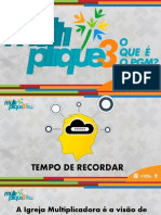 PDF 01 Sm 3 o Que é o Pgm