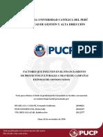 CROWDFUNDING-PUCP.pdf