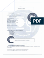 laboral 1.pdf