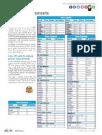 d2bases.pdf
