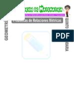 Gráficos de MRUV Ejercicios