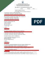 CERTAMEN 1 _Neuropsicofisiologia2019