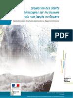 2009_guide_debits_bv_non_jauges.pdf