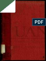 1020025477.PDF