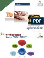 PRESENTACION EXPENDIOS.pdf