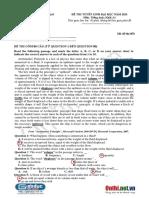 [123doc] - de-thi-va-dap-an-mon-t-anh-a1-nam-2013.pdf