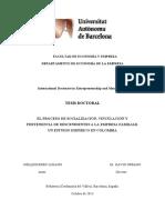 ml1de1.pdf