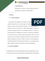 actividad 4 financiero.docx