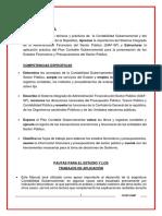 ONTABILIDAD GUBERNAMENTA.docx