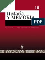 Historia_Y_MEMORIA_Num._10_2015_HISTORIA.pdf