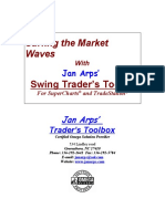 The_Art_Of_Trading_The_Market_Swings._Jan_L._Arps._1998.pdf