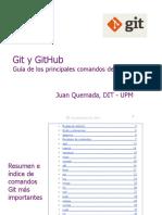 c5 Git MOOC Publico Resumen