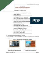 10-TESIS HIBERT 2015 Cap VII.docx