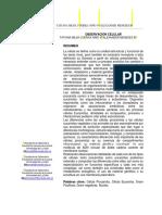 INFORME DE LABORATORIO OBSERVACION CELULAR.docx