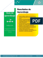 Guia final Induccion.pdf