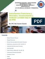 NIC-32-39.pdf