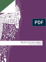Mixtificaciones.pdf