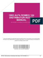 ID35d396bd9-1993 alfa romeo 164 distributor rotor manual