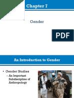 Ch.7.Gender.pdf