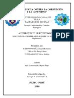 INVER-2-ANTEPROYECTO-FINALIZADO.docx