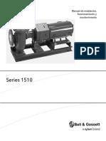 Serie 1510.pdf