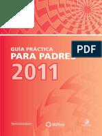 adicciones_guia_padres.pdf