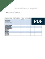ANEXO 12. FORMATOS DE SEGURIDAD Y SALUD OCUPACIONAL.pdf