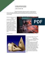 22 Fundicion de Revesimieno Diseño y Aplicaciones.en.Es (1)